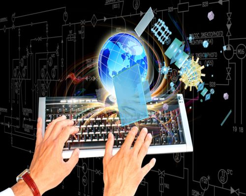 The Growing Importance Of Telecommunication