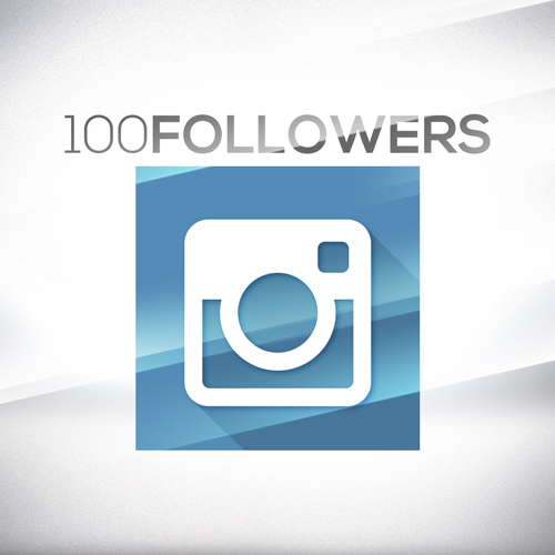 INSTAGRAM-100-FOLLOWERS-500x500