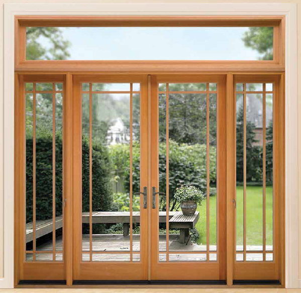 milgard-ultra-woodclad-patio-doors