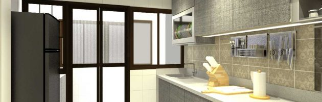 house renovation contractors in singapore