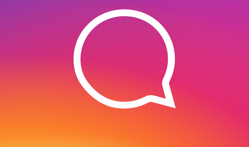 get instagram followers fast free