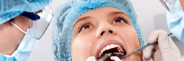 singapore dental wisdom tooth extraction