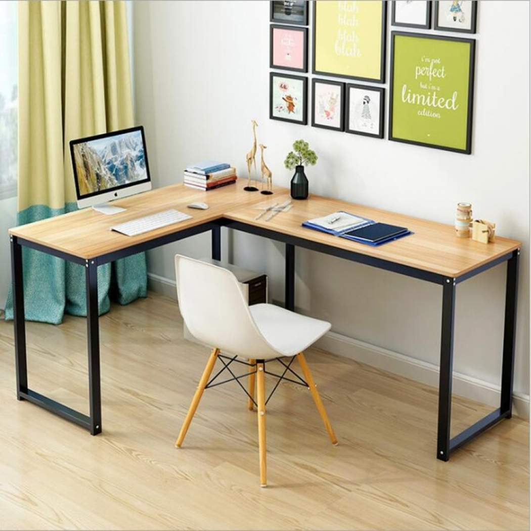 ergonomic study table singapore