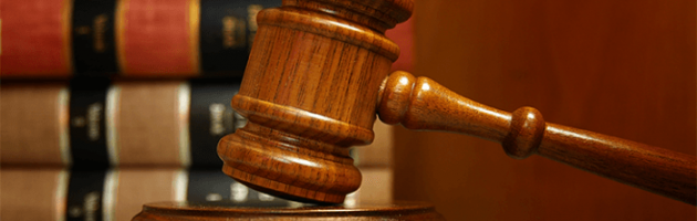 All You Need to Know About Hiring a Trust Attorney